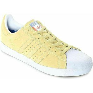 NEW Adidas Superstar Vulc ADV Men's Casual Shoes P